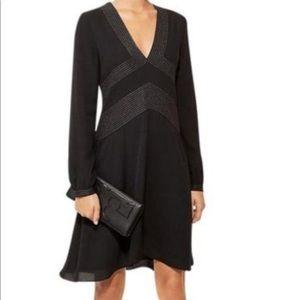 NWT Tory Burch Dress
